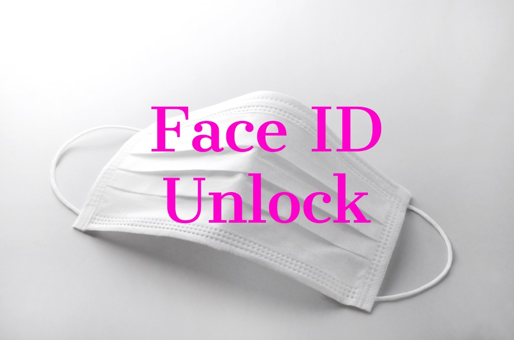 iphone-x-face-id-unlock-face-mask