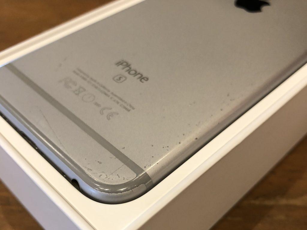 iphone-6s-128gb-au-selling-sofmap-shop-4