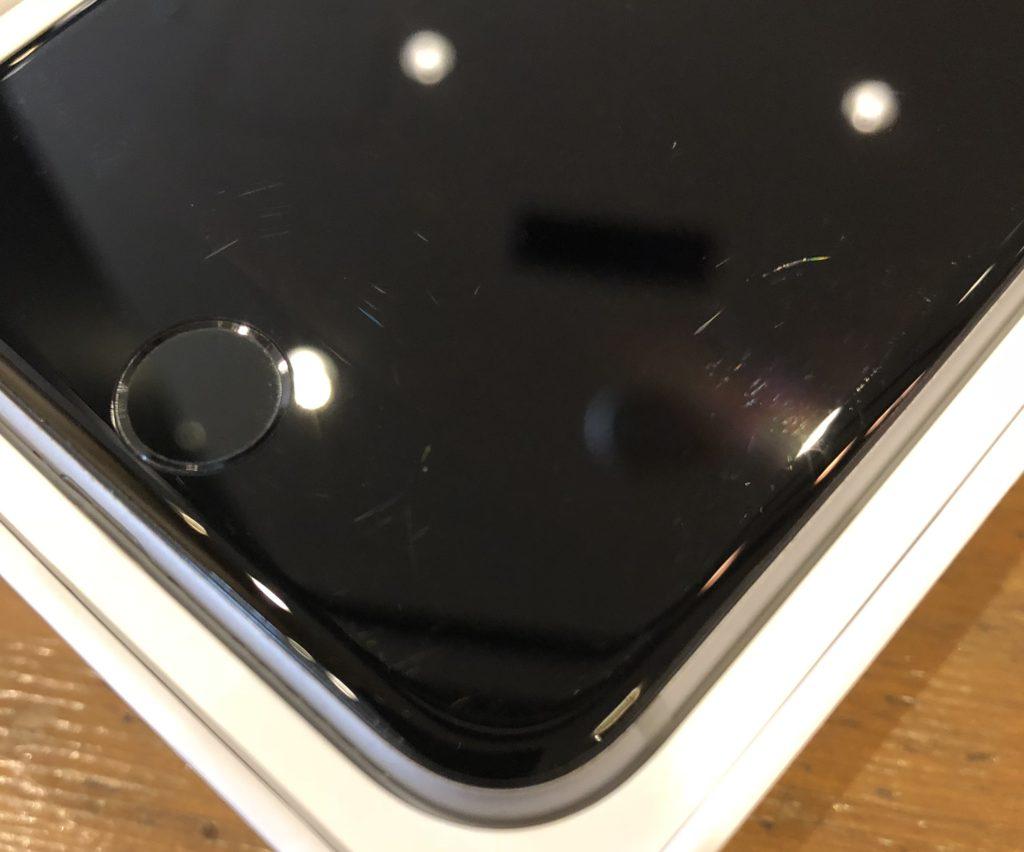 iphone-6s-128gb-au-selling-sofmap-shop-3