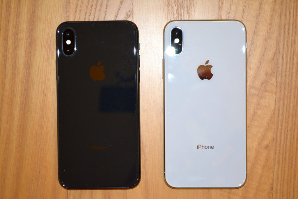 iphone-x-silver-spacegray-choose-your-finish1-1