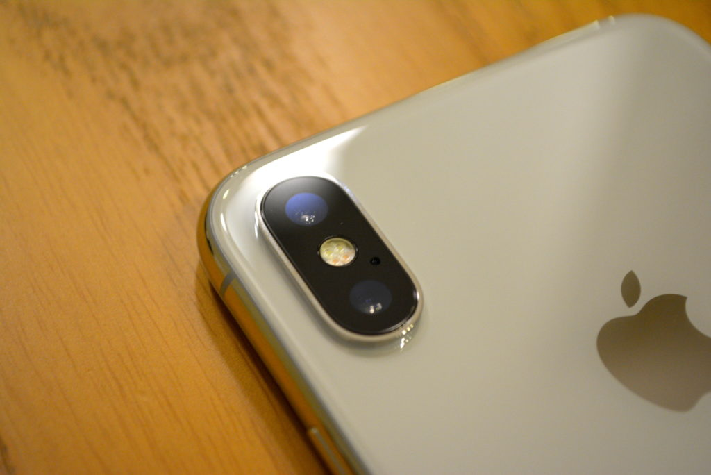 iphone-x-silver-spacegray-choose-your-finish2-2