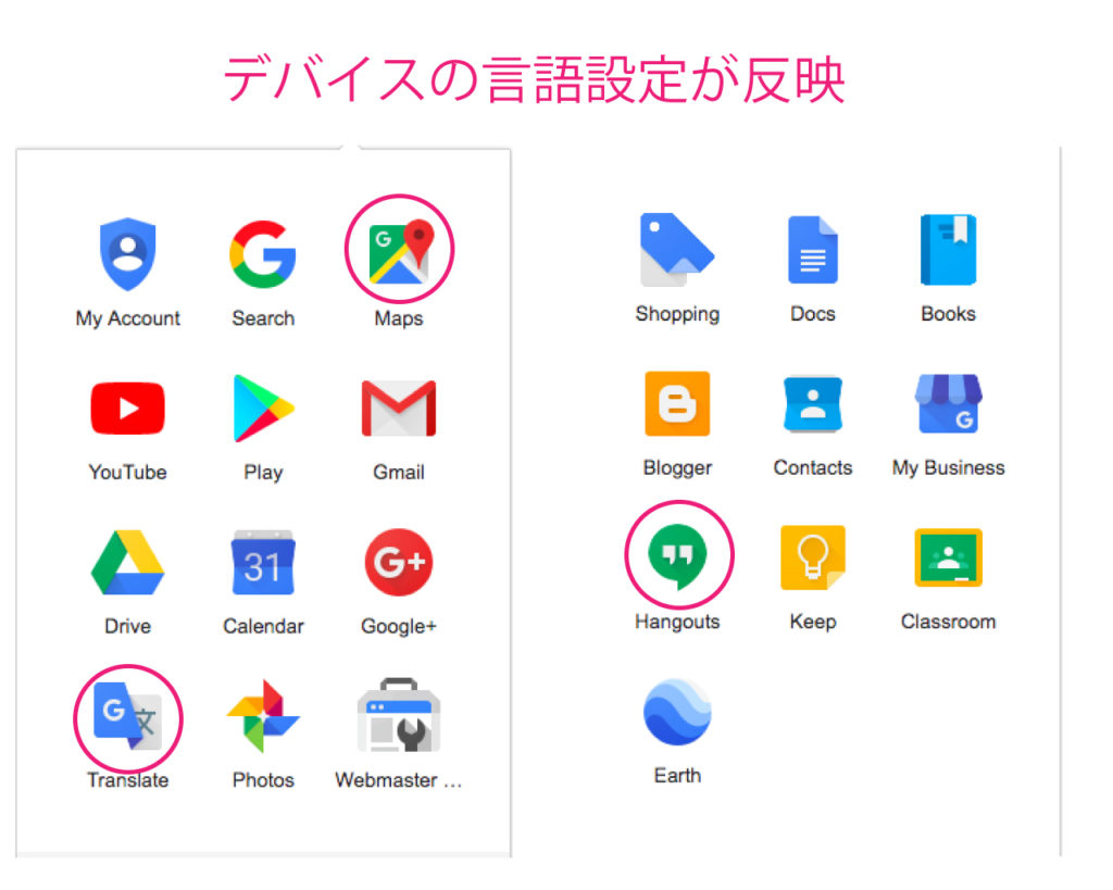 google-account-preferences-language-and-input-tools-12