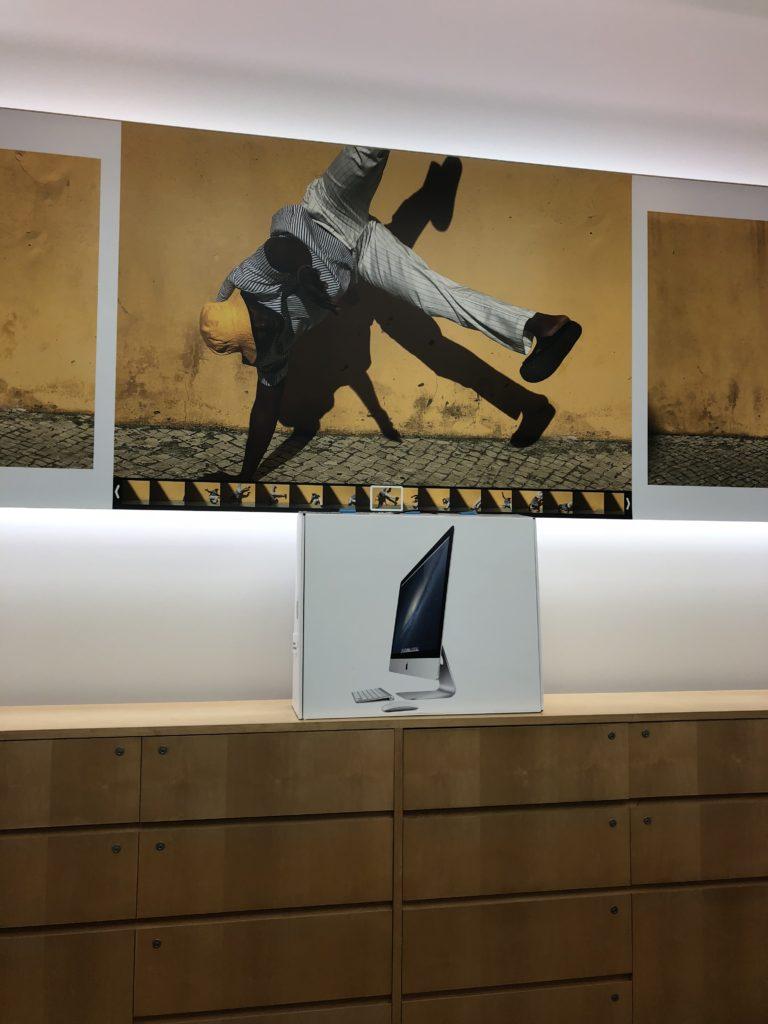 macbook-air-pro-battery-repair-apple-fukuoka-tenjin-8