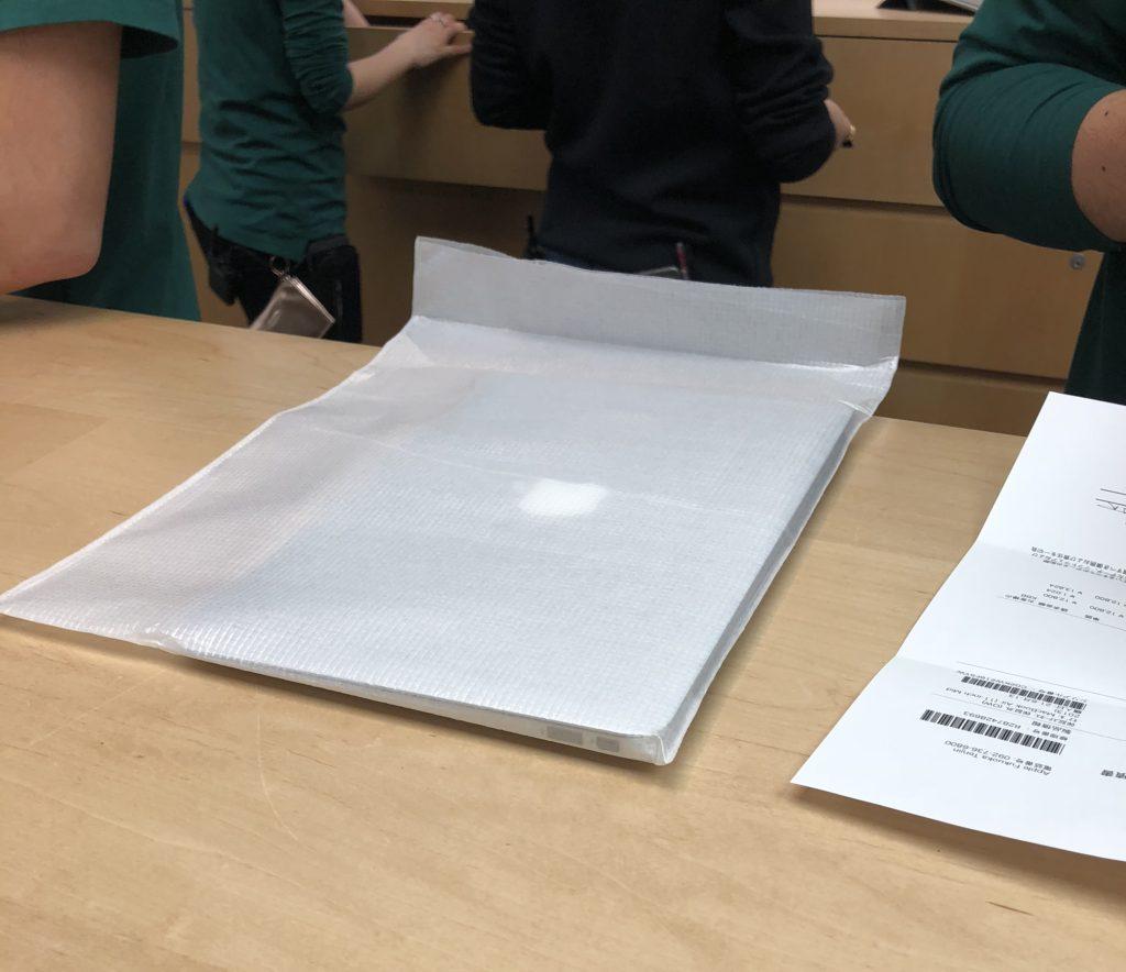 macbook-air-pro-battery-repair-apple-fukuoka-tenjin-5