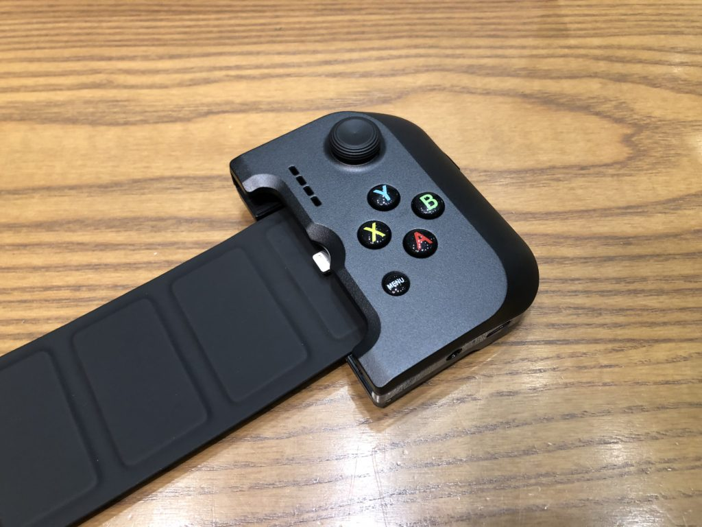 made-for-iphone-gamevice-controller-iphone-X-12