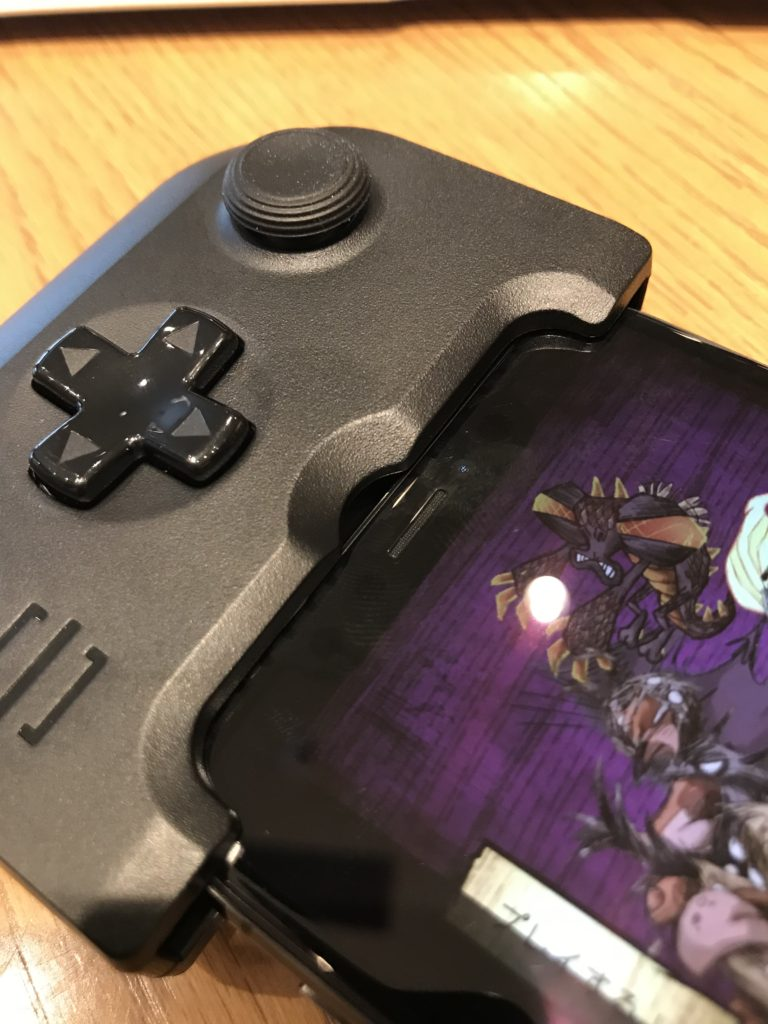 made-for-iphone-gamevice-controller-iphone-X-8