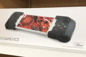 made-for-iphone-gamevice-controller-iphone-X-1