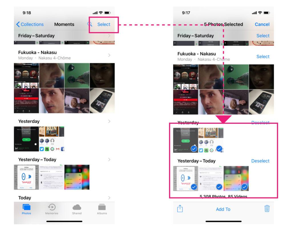 iphone-ipad-mac-airdrop-how-to-4