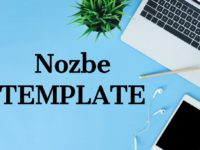 nozbe-templates-useful-businesstrip-and-trip