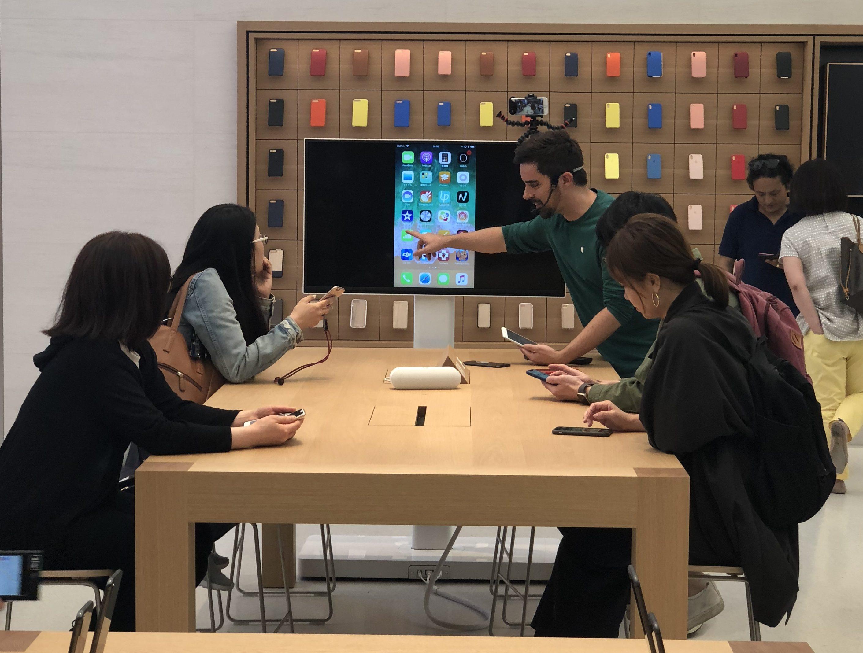 apple-shinjyuku-have-fun-12