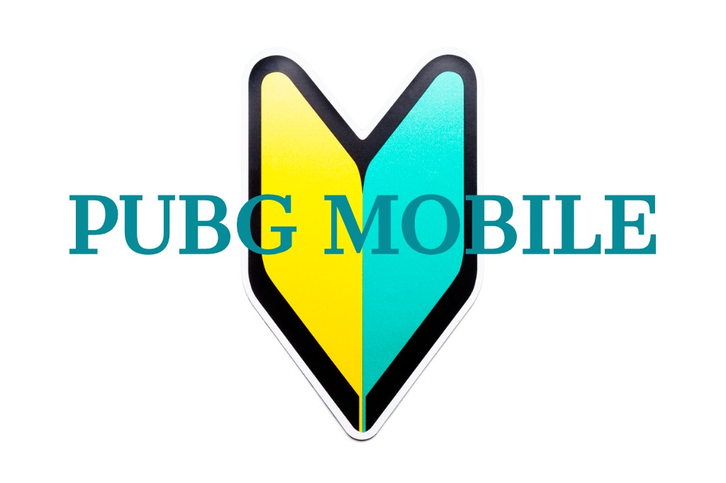 pubg-mobile-beginners-dictionary-1