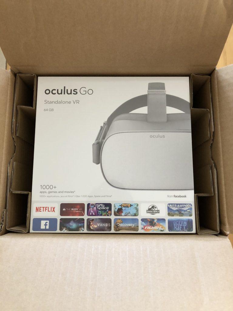 oculus-go-unbox-4