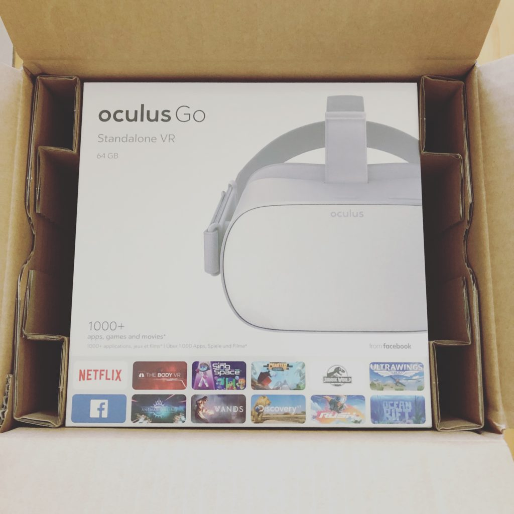 oculus-go-delivery-dates-2