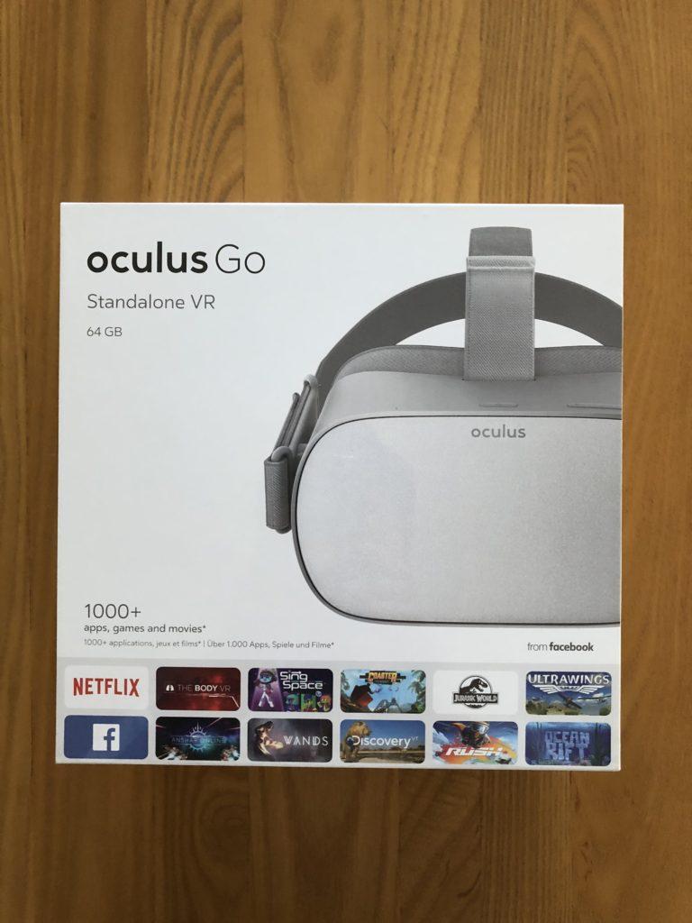 oculus-go-unbox-3