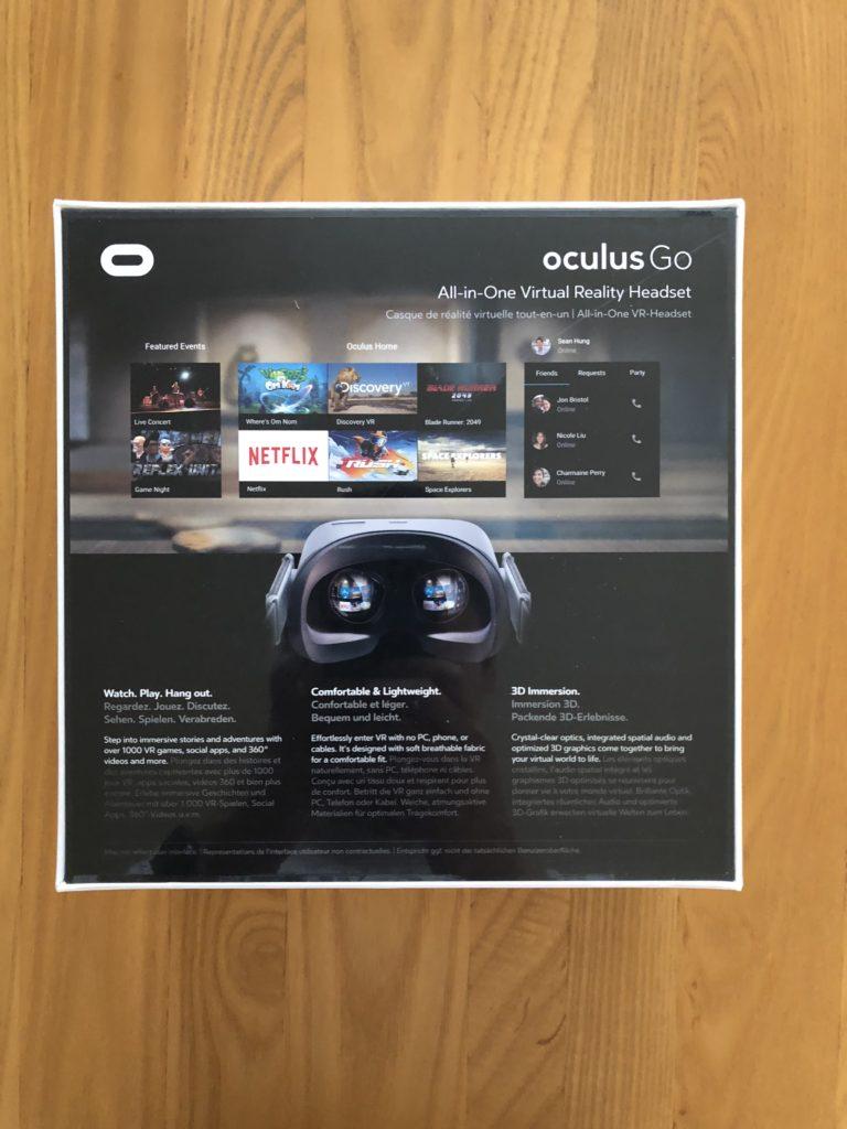 oculus-go-unbox-5