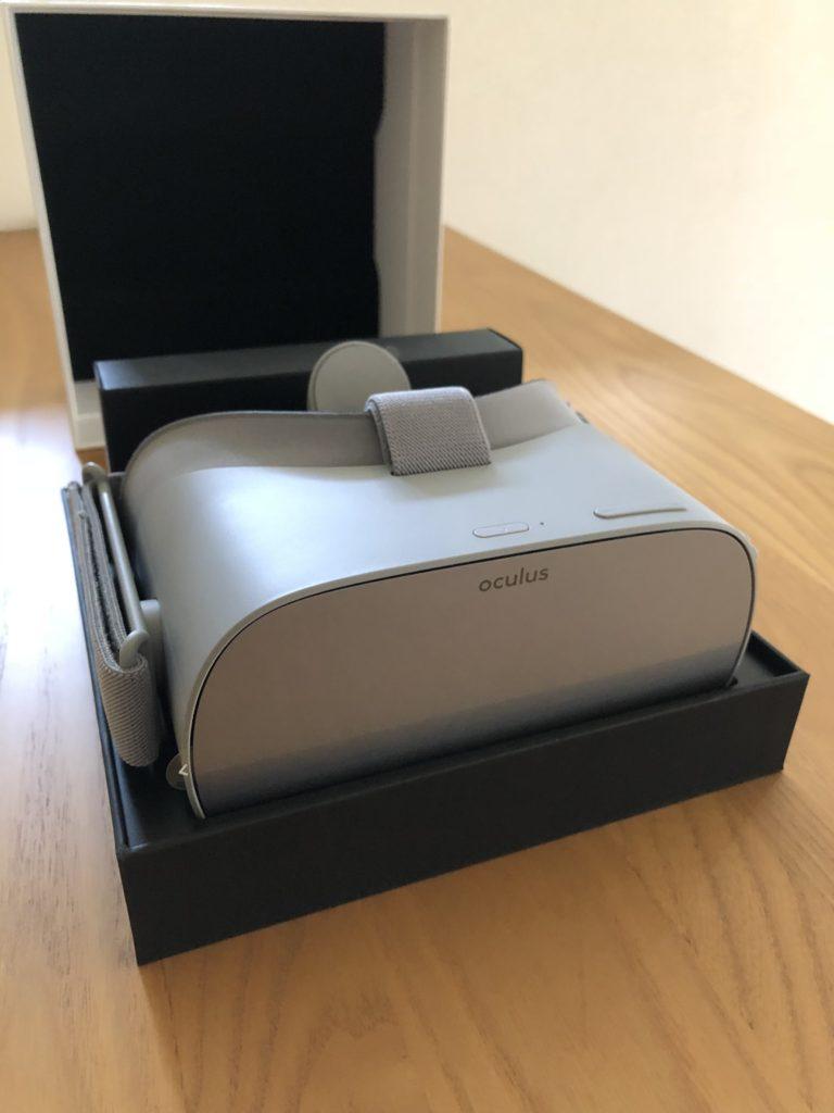 oculus-go-unbox-7