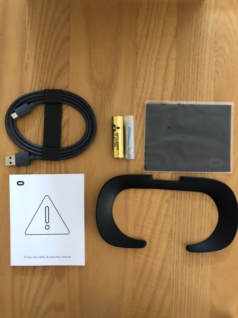 oculus-go-unbox-8