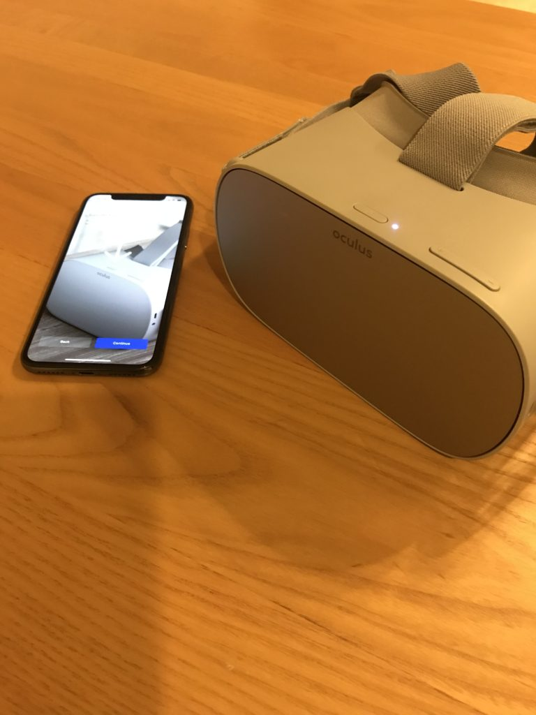 oculus-go-app-install-and-setting-4