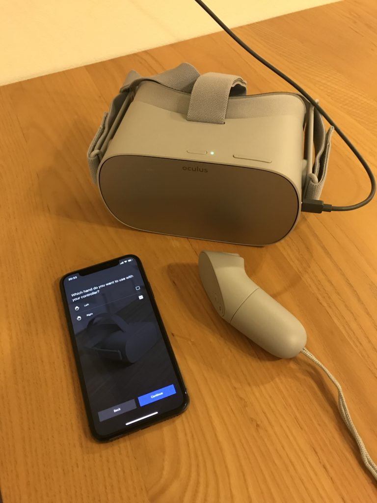 oculus-go-app-install-and-setting-7