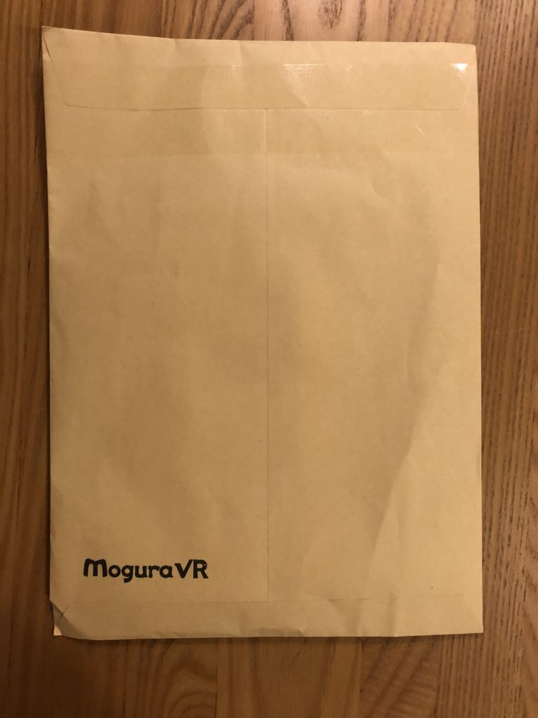 oculus-go-vr-mask-3