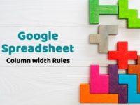google-spreadsheet-column-width-rule-1