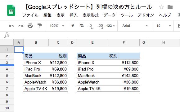 google-spreadsheet-column-width-rule-2