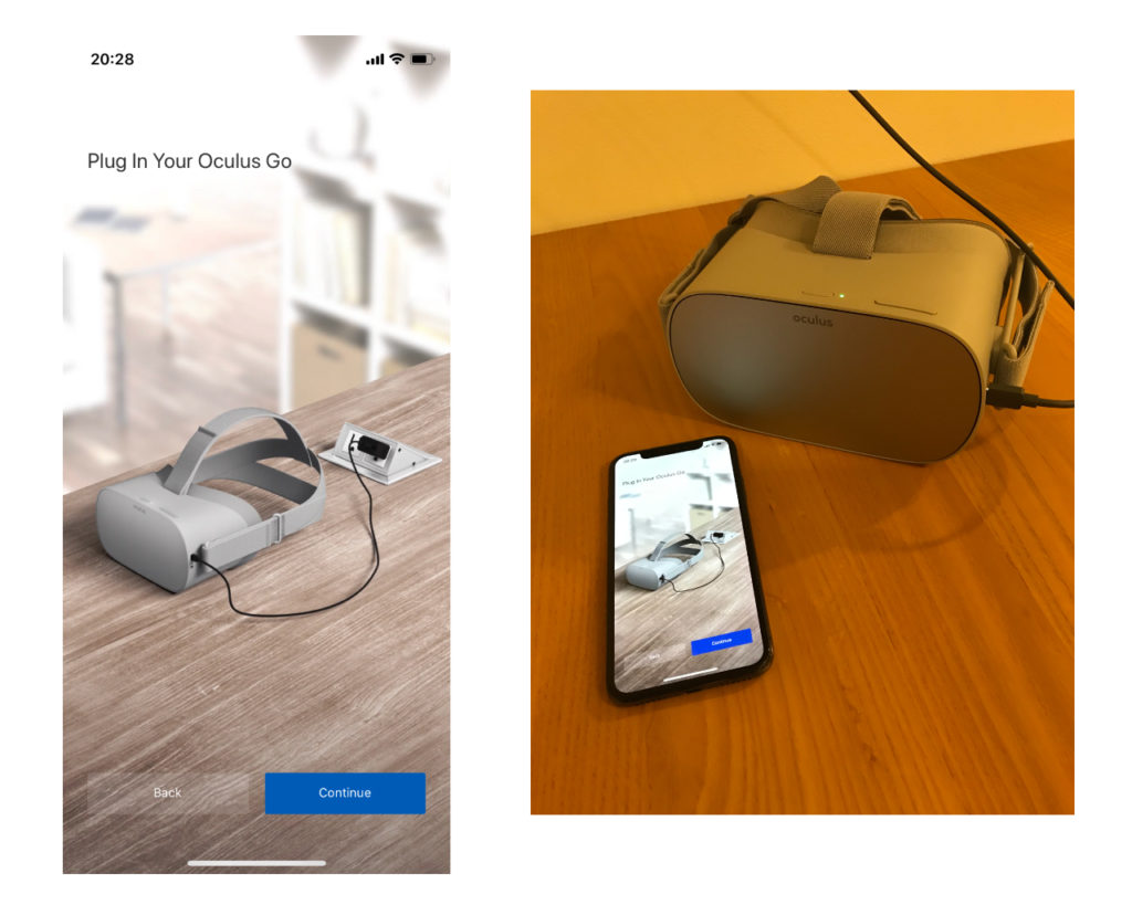oculus-go-app-install-and-setting-5