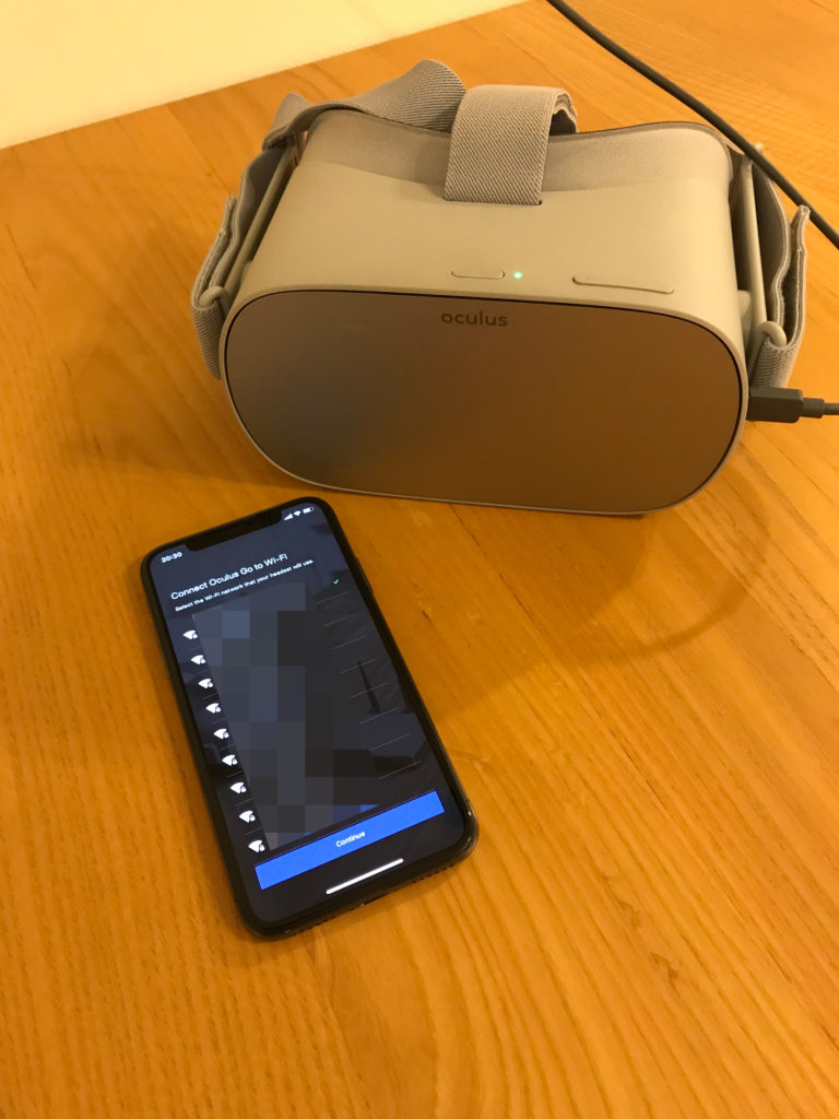 oculus-go-app-install-and-setting-6