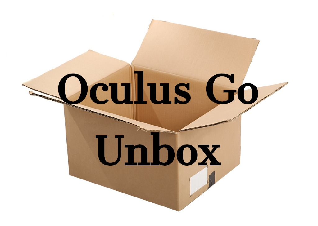 oculus-go-unbox-1
