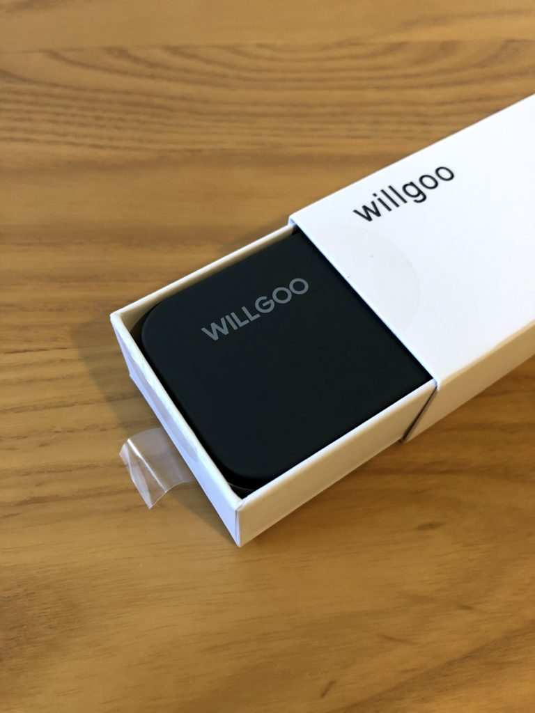 apple-pdncil-case-willgoo-review-4