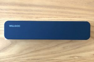 apple-pdncil-case-willgoo-review