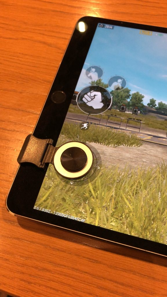 journey-of-pubg-mobile-controller-for-ipad-iphone-6