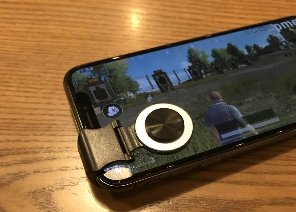 journey-of-pubg-mobile-controller-for-ipad-iphone-4