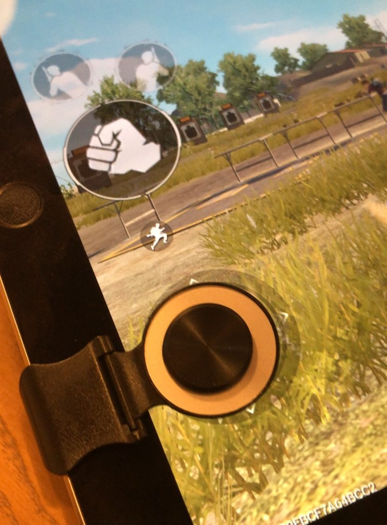 journey-of-pubg-mobile-controller-for-ipad-iphone-5
