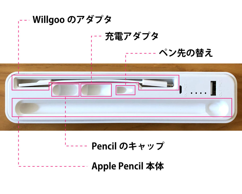 apple-pdncil-case-willgoo-review-6