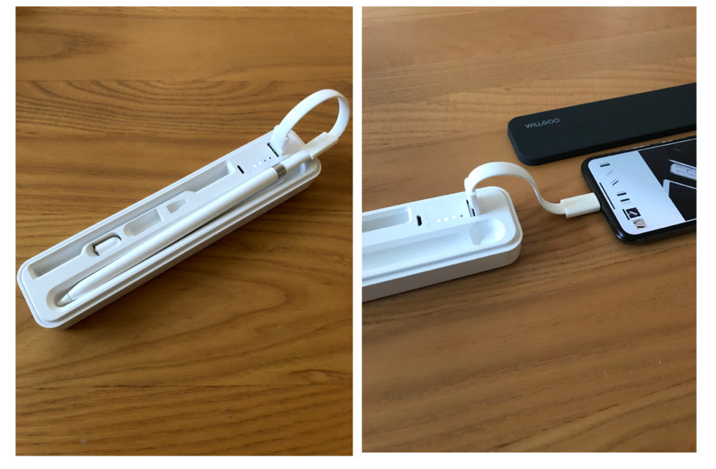 apple-pdncil-case-willgoo-review-7