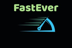 evernote-memo-app-fastever2-how-to-1