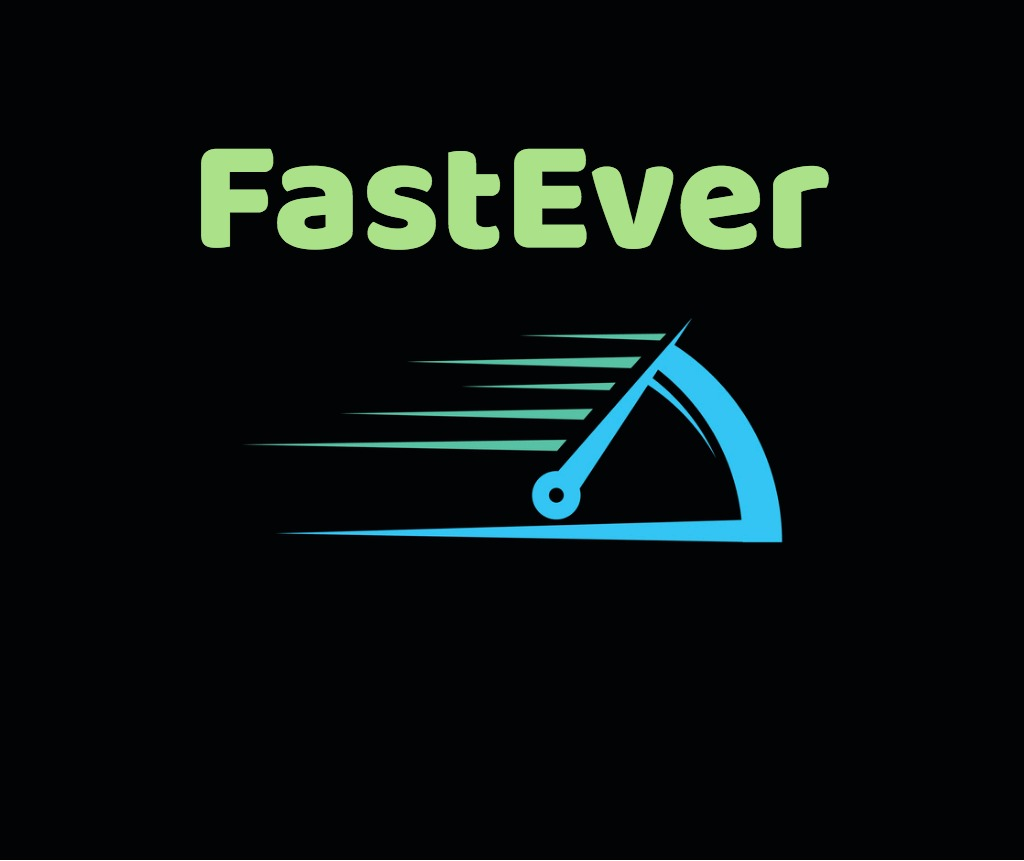 evernote-memo-app-fastever2-how-to-1