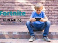 fortnite-mobile-ios-app-hud-customize-ui-setting