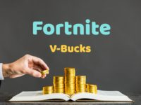 fortnite-mobile-ios-app-vbucks-charge-buy