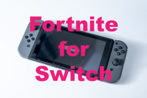 fortnite-switch-install-download-setting-note