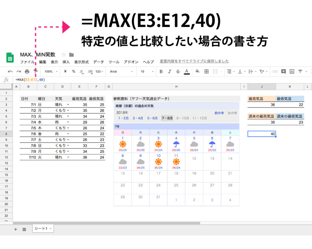 google-spreadsheet-should-remember-function-max-min-4