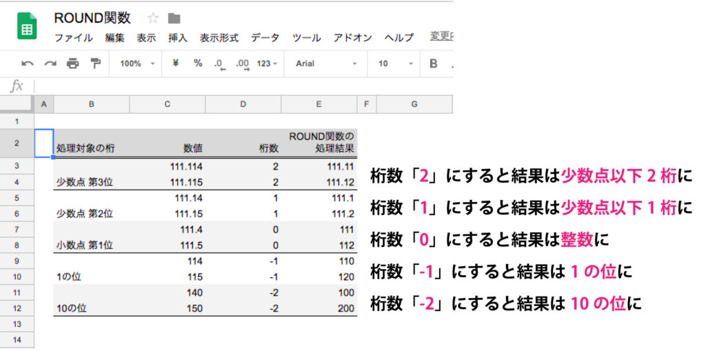 google-spreadsheet-should-remember-function-round-3