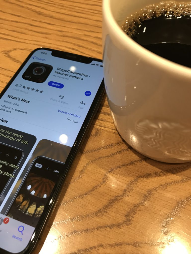 iphone-camera-app-silent-stagecamerapro-0