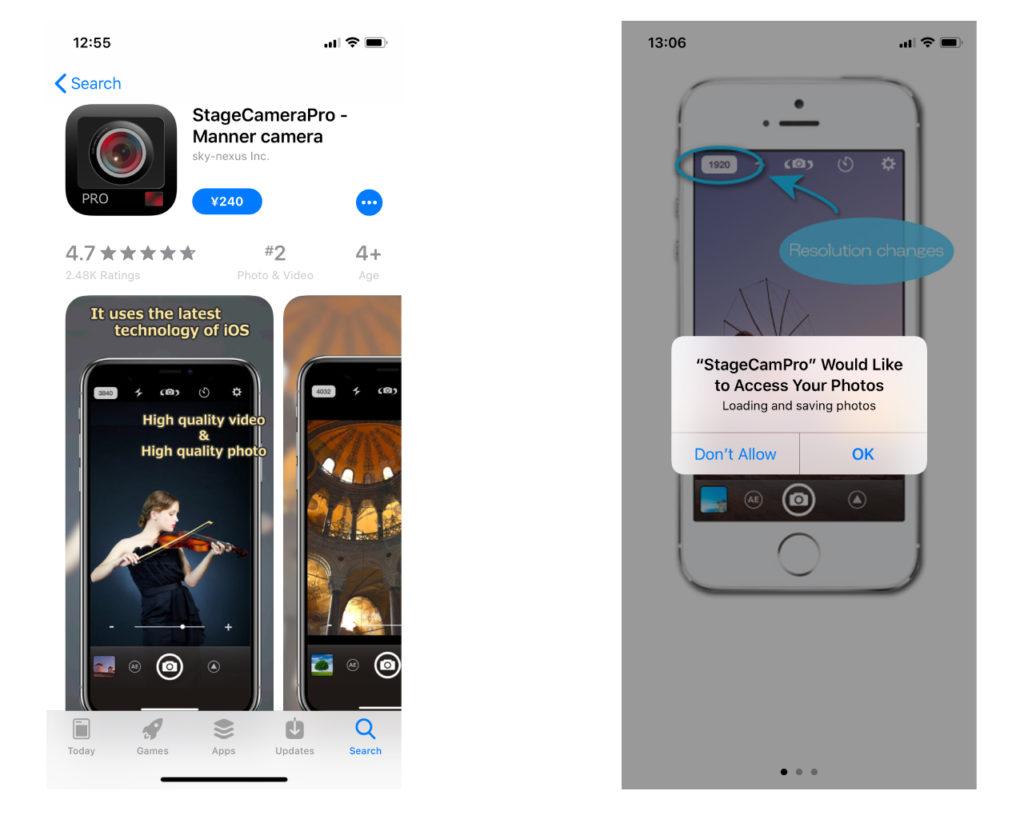 iphone-camera-app-silent-stagecamerapro-1