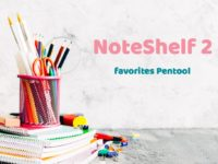 noteshelf2-ios-app-favorites-pens-tool-bar