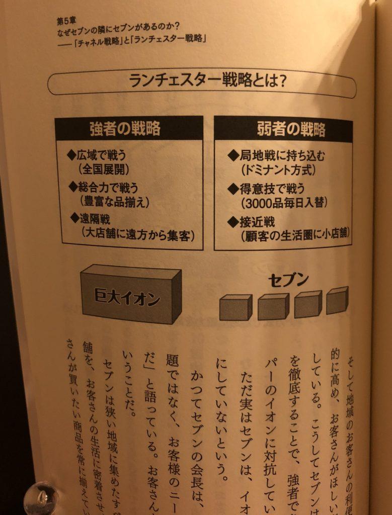 book-review-kore-ittaidouyattaraurerundesuka-4