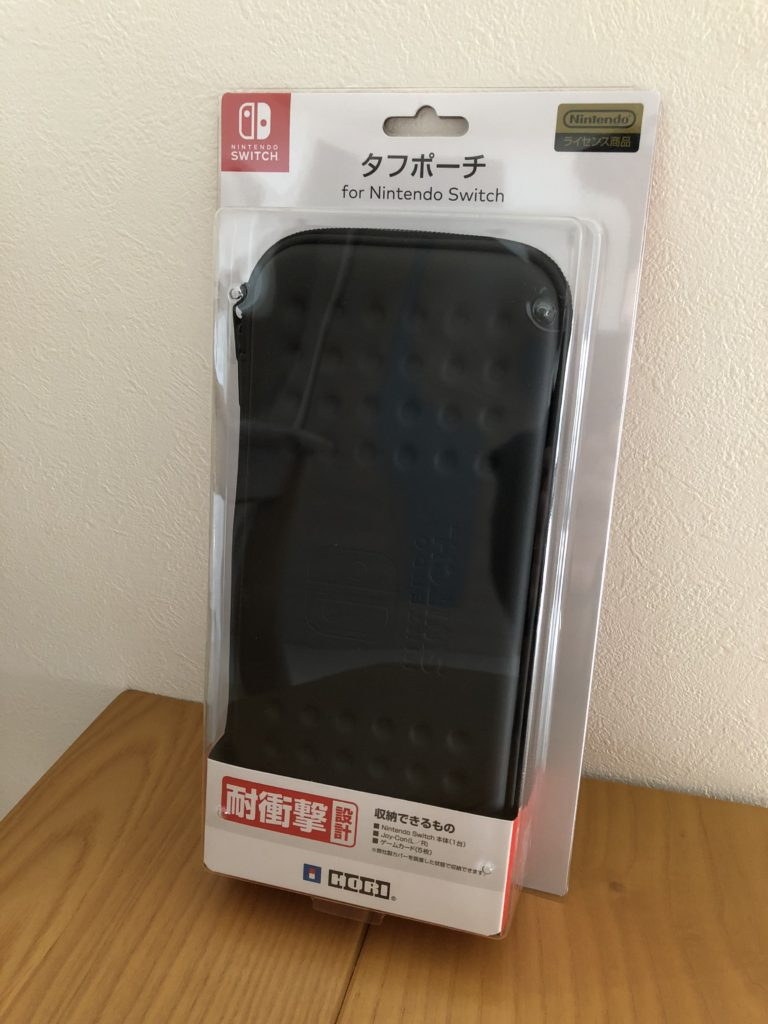 review-tough-pouch-for-nintendo-switch-nsw038-hori-1