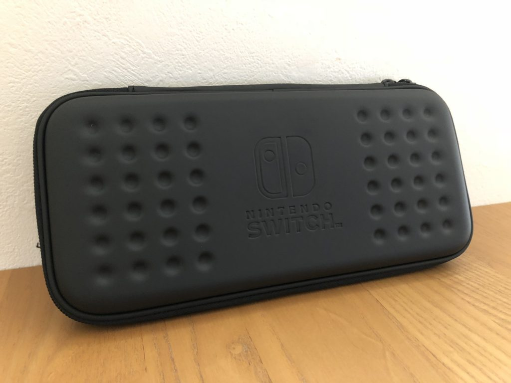 review-tough-pouch-for-nintendo-switch-nsw038-hori-4