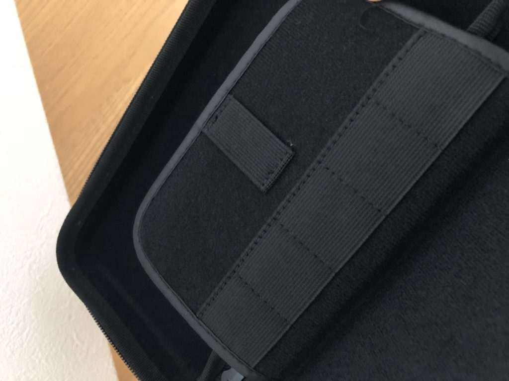 review-tough-pouch-for-nintendo-switch-nsw038-hori-3